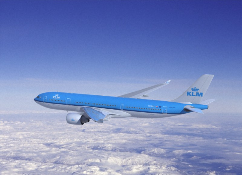 Image Gallery klm airlines baggage allowance